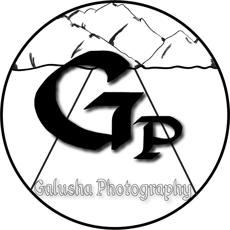 Justin Galusha Photography